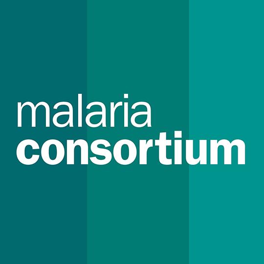 Malaria Consortium Nigeria Recruitment