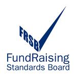 Fund Raising Standards Board