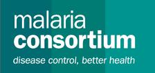 Malaria Consortium Logo
