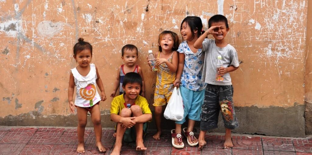Is There A Vaccine For Malaria >> Fighting Dengue in Cambodia – Malaria Consortium Blog