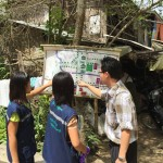 dengue-map-displayed-in-the-middle-of-the-village-to-sensitise-communities-about-the-dengue-situation_positive-deviance-project2