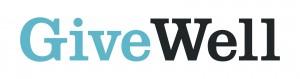 GW_Logo_Standard_300ppi_CMYK (7)