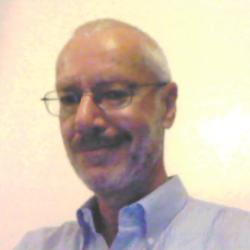 Allan Schapira