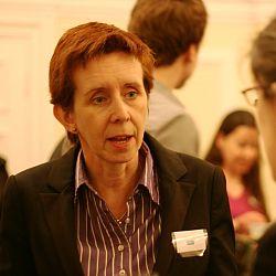 Jocelyn Boughton