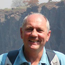 Anthony Davy