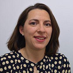 Elizabeth Boonman-Salgado