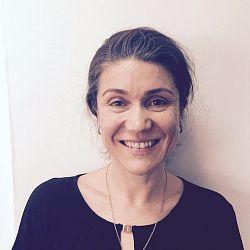 Sarah Veilex