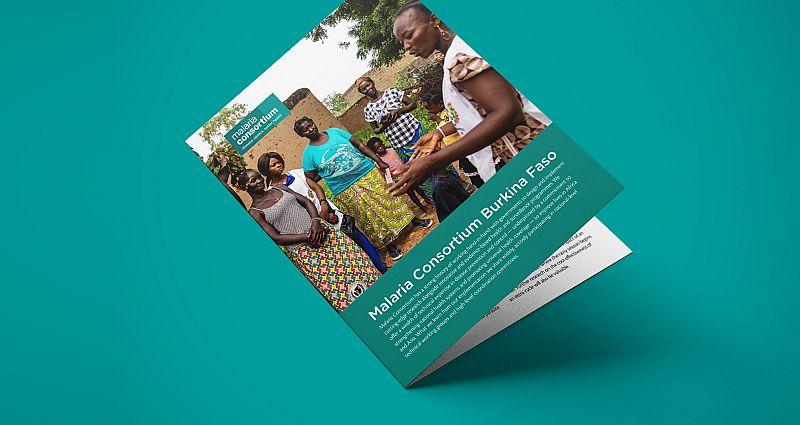 Malaria Consortium Burkina Faso