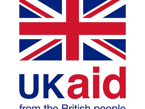 Photo for: Aid reviews demonstrate UK's continuing leadership in international development