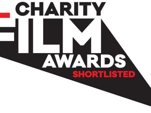 Photo for: Malaria Consortium's SURMa film makes Charity Film Awards shortlist