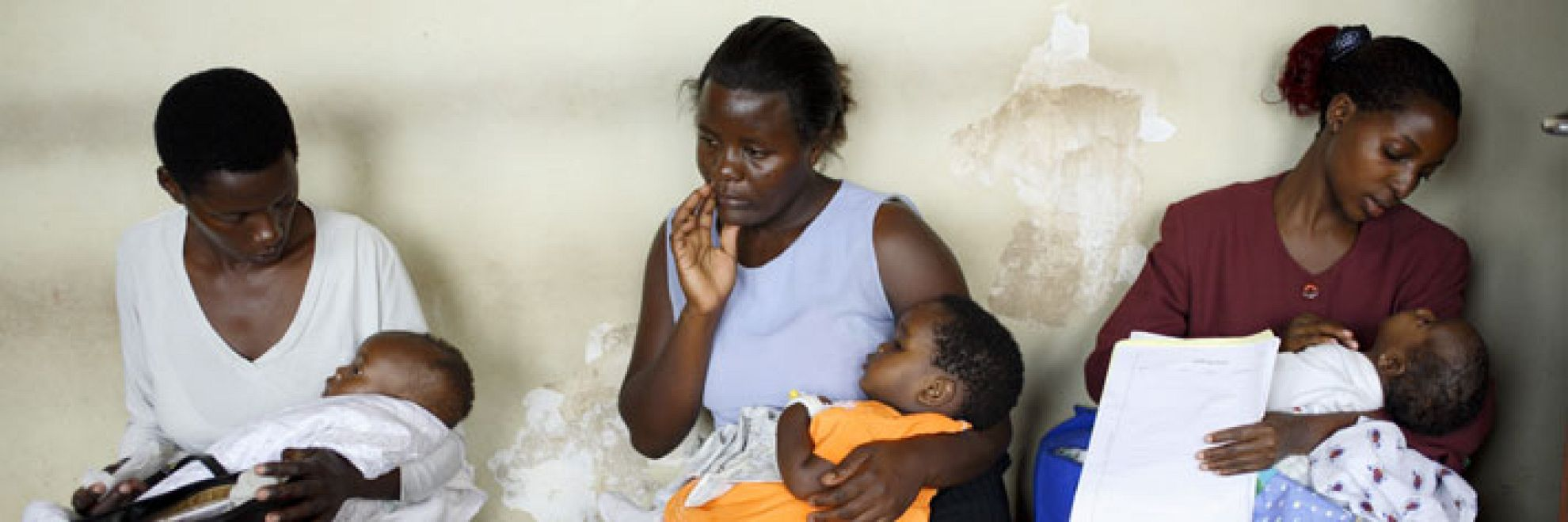 Latest News Roll back malaria partnership  a decade of partnership and results