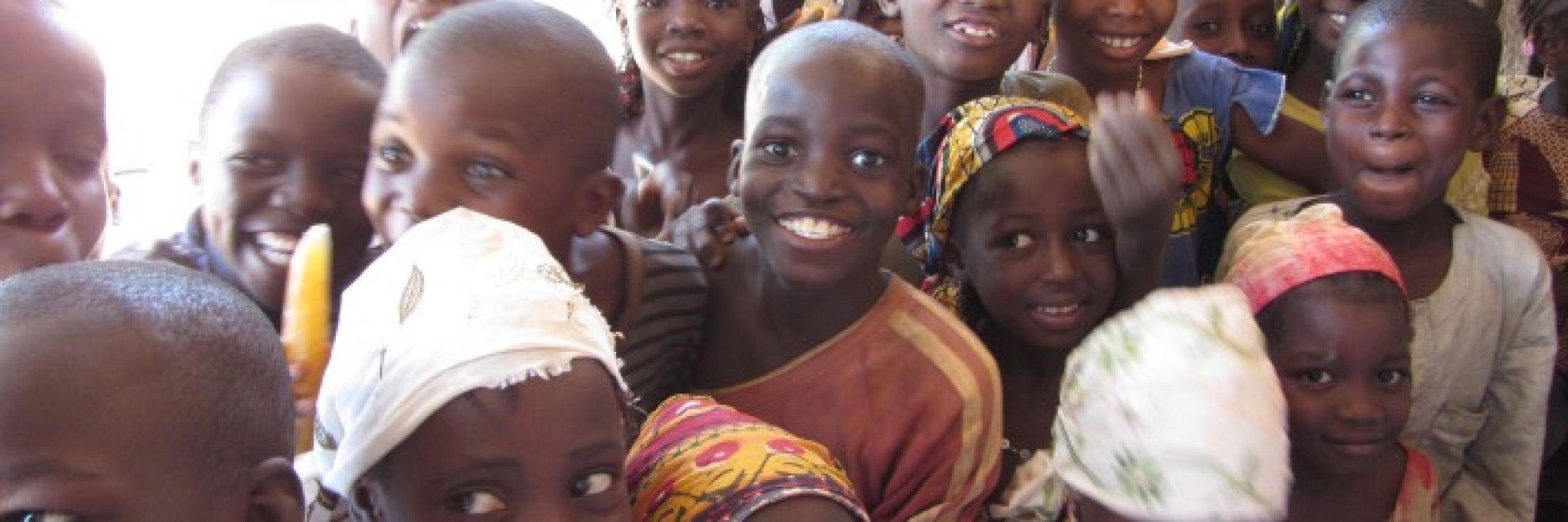 Latest News Optimism and energy the bill and melinda gates foundation malaria forum 2011