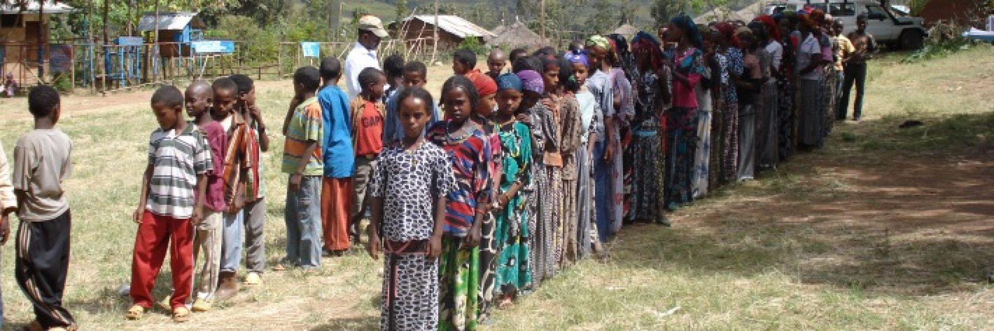 Latest News Malaria consortium country programme brochures