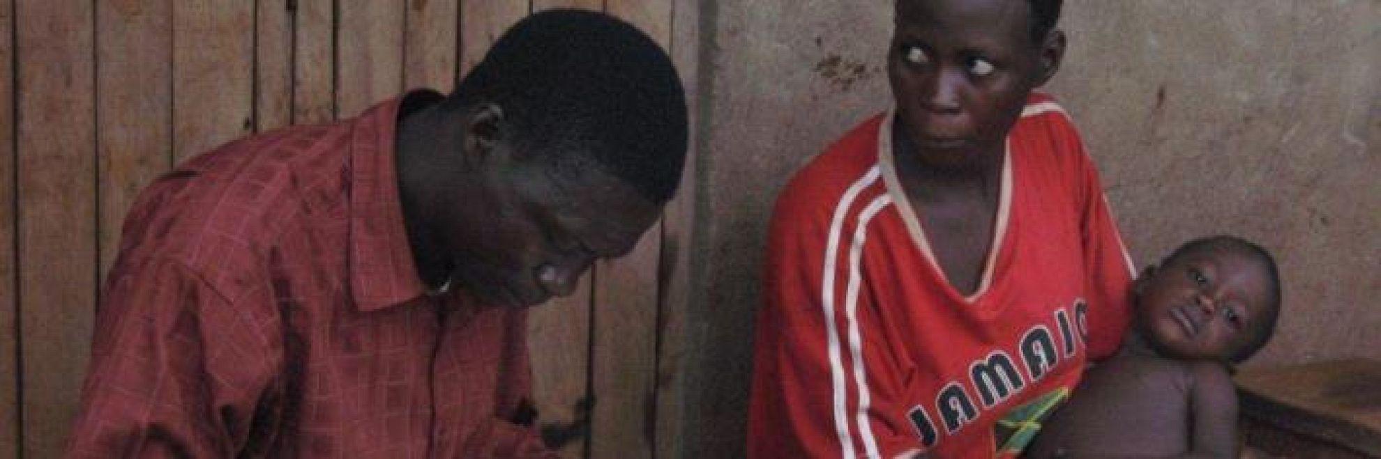 Latest News Roll back malaria roll back pneumonia too