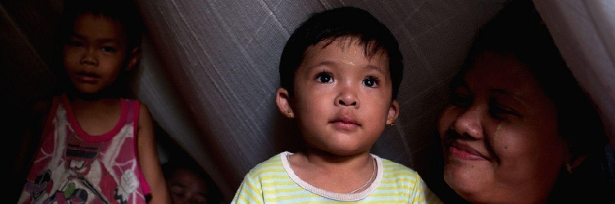 Latest News World health organization world malaria report 2011 released