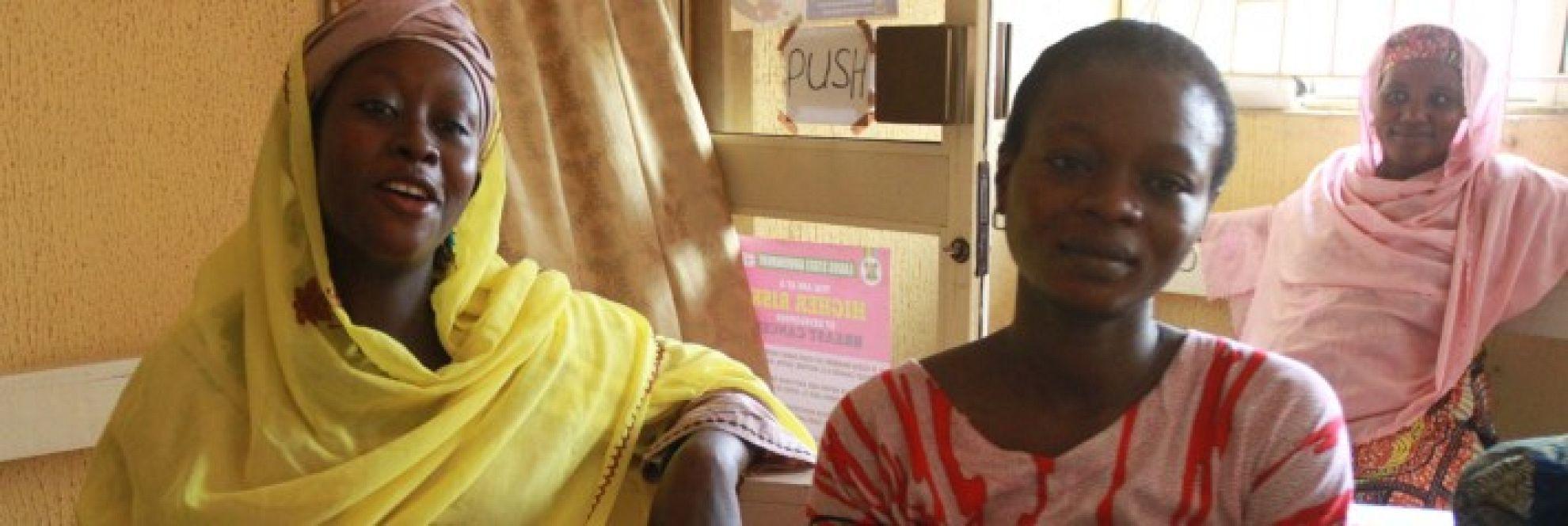Latest News Managing the risk of malaria in pregnancy in nigeria