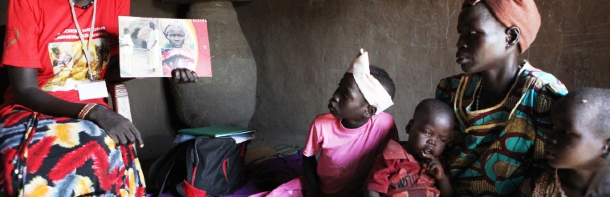 Latest News House of lords debate on neglected tropical diseases