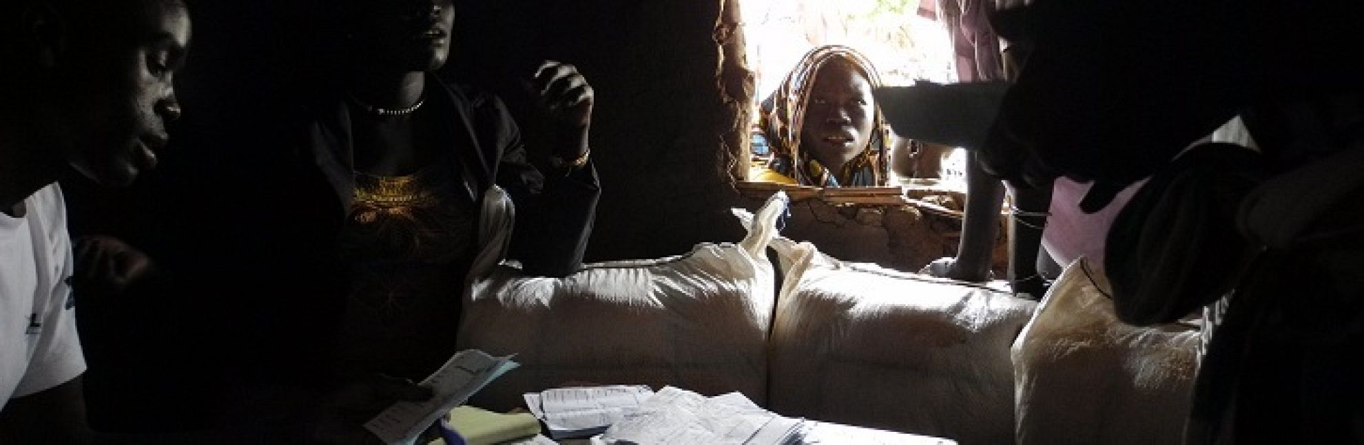 Latest News Malaria consortium receives award for operational excellence in south sudan