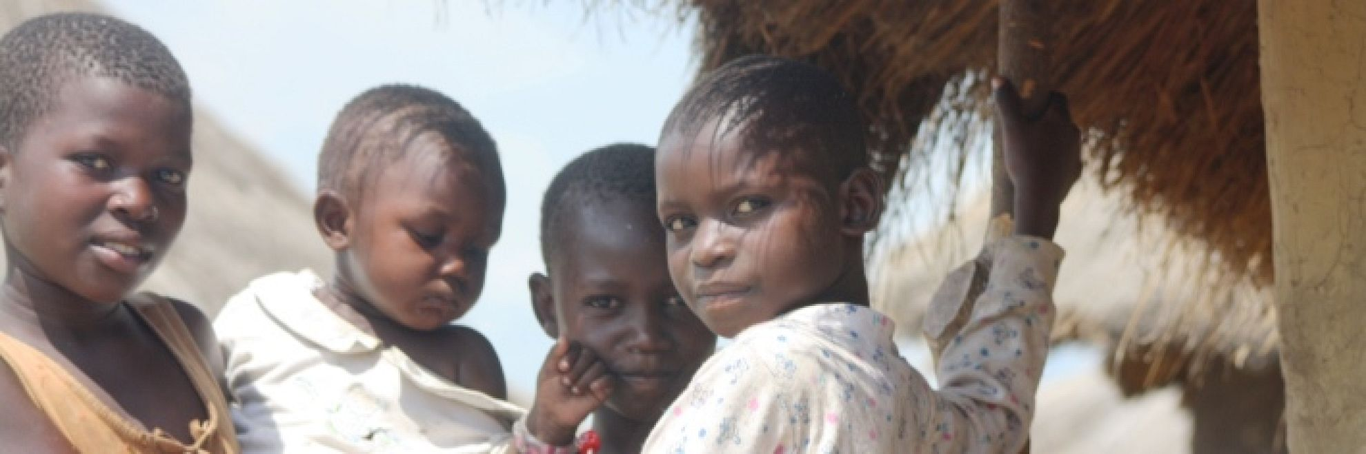 Latest News A simple guide to the mdgs global health and what comes next