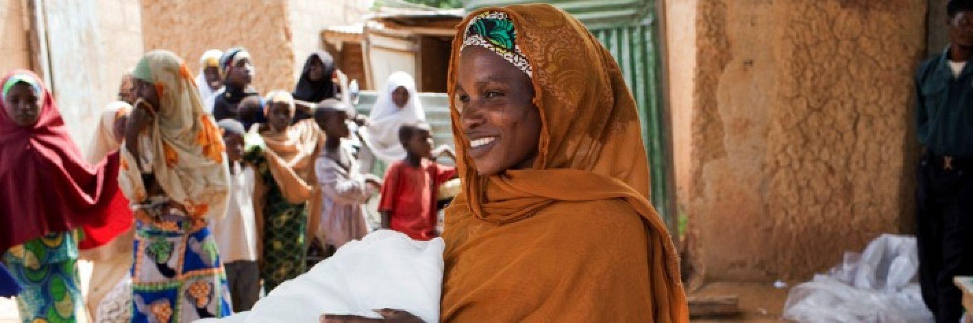 Latest News Malaria consortium calls for an increase in malaria funding