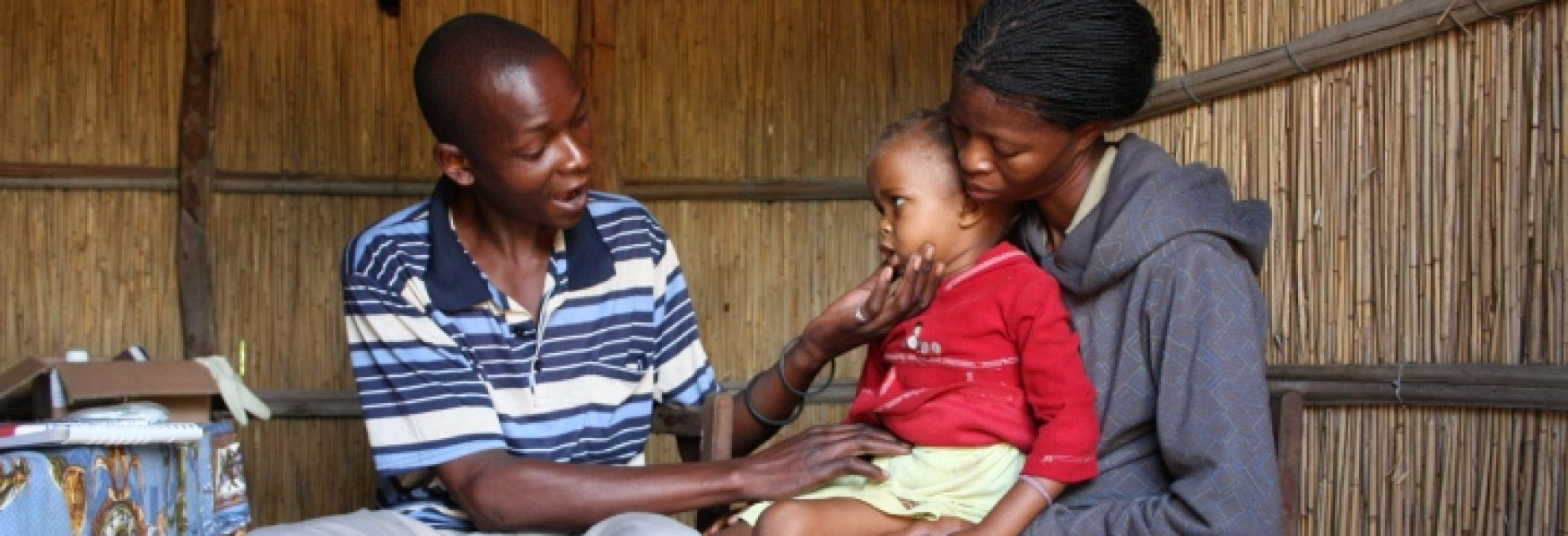 Latest News Malaria consortium calls for urgent and sustained scale up of iccm to meet mdgs