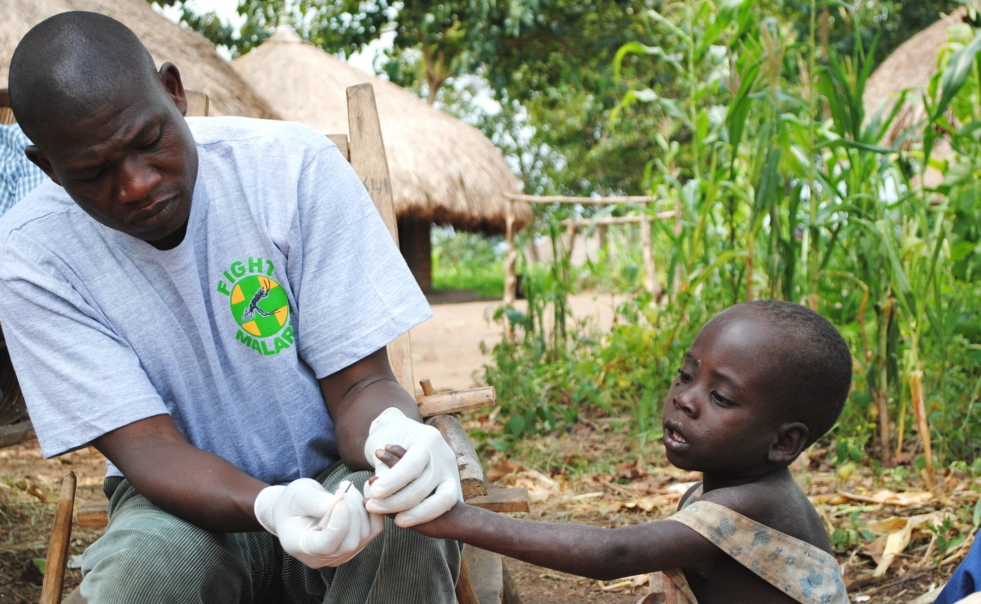 Latest News Malaria consortium calls for greater innovation in push towards elimination