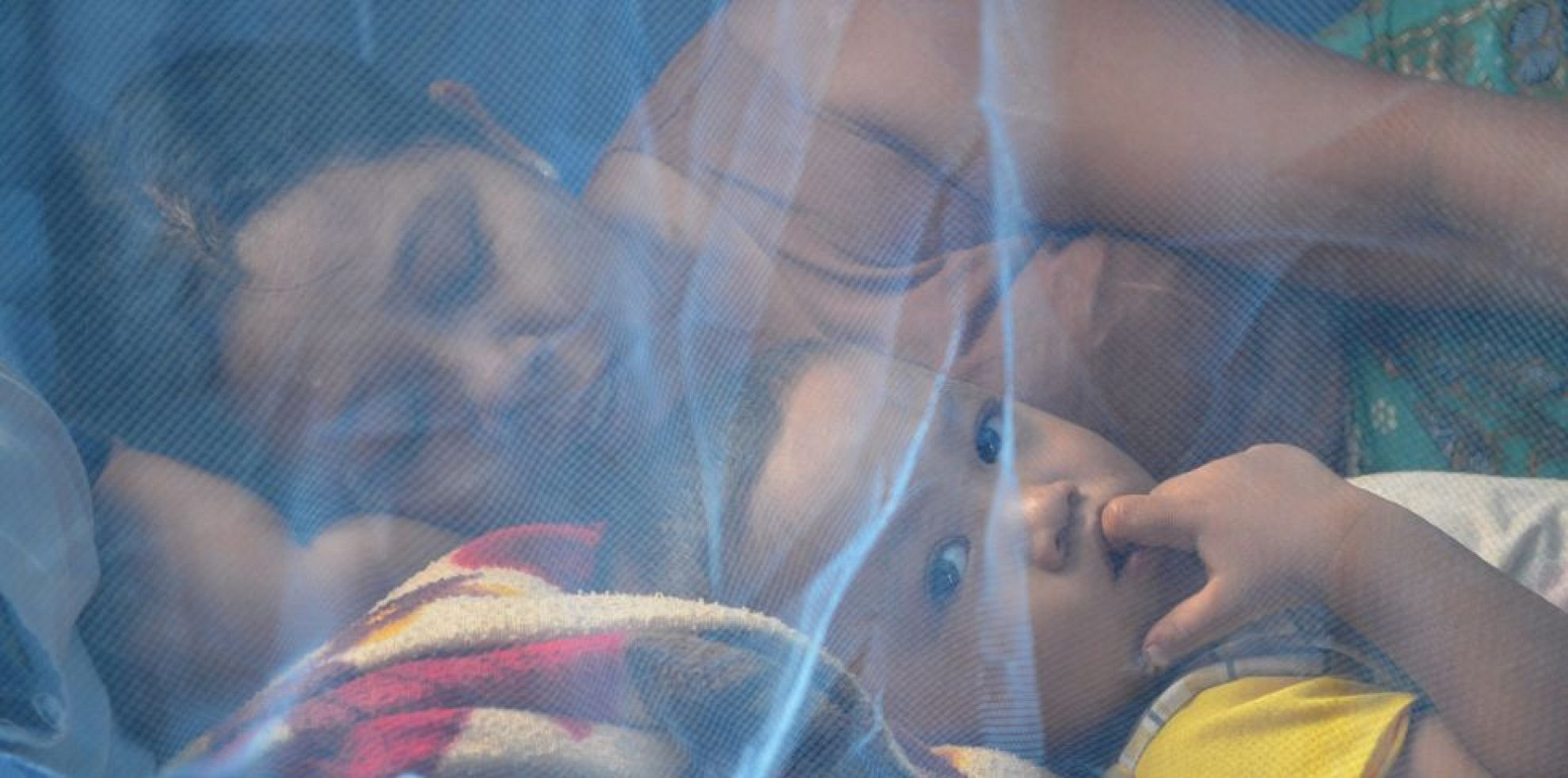 Latest News Malaria consortium gives evidence to international development committee inquiry on myanmar
