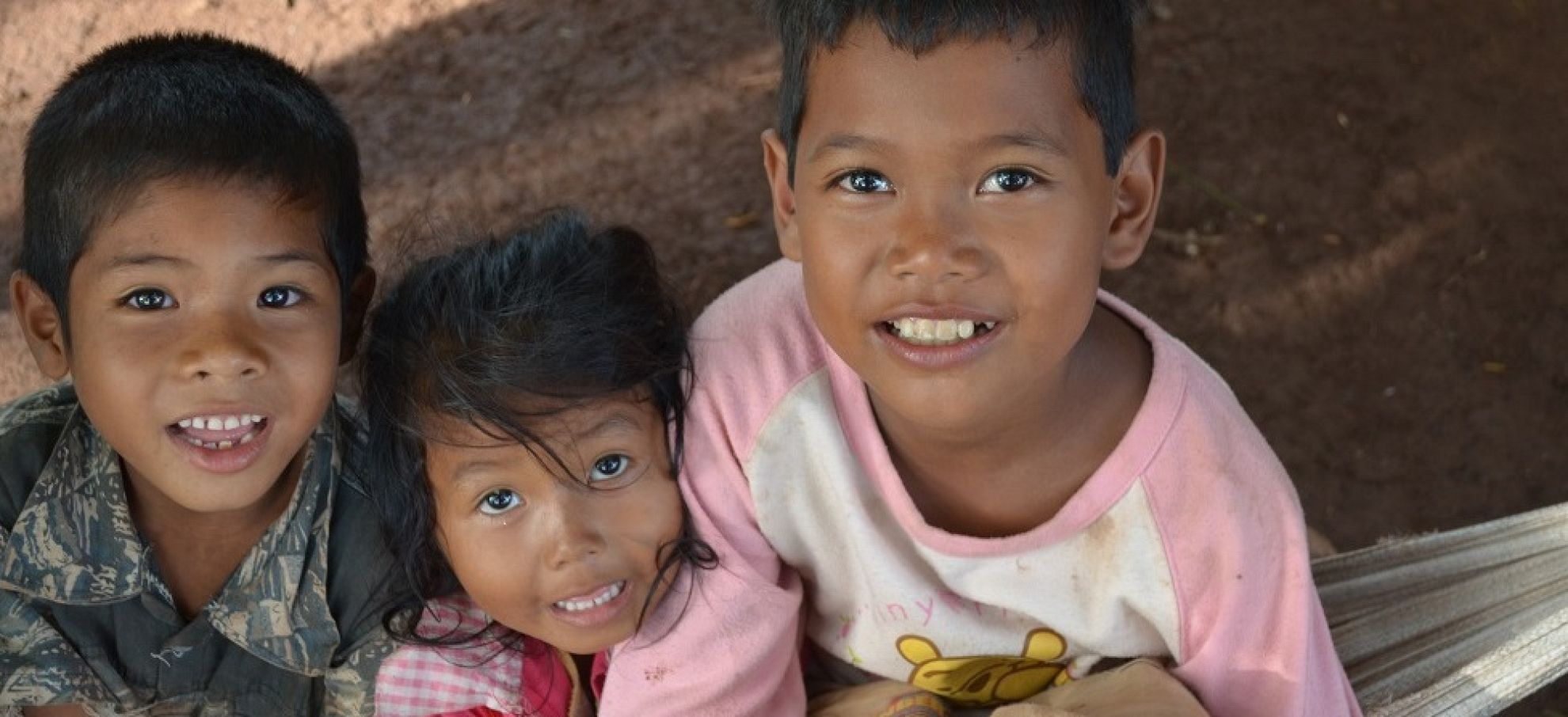 Latest News Malaria consortium joins apmen