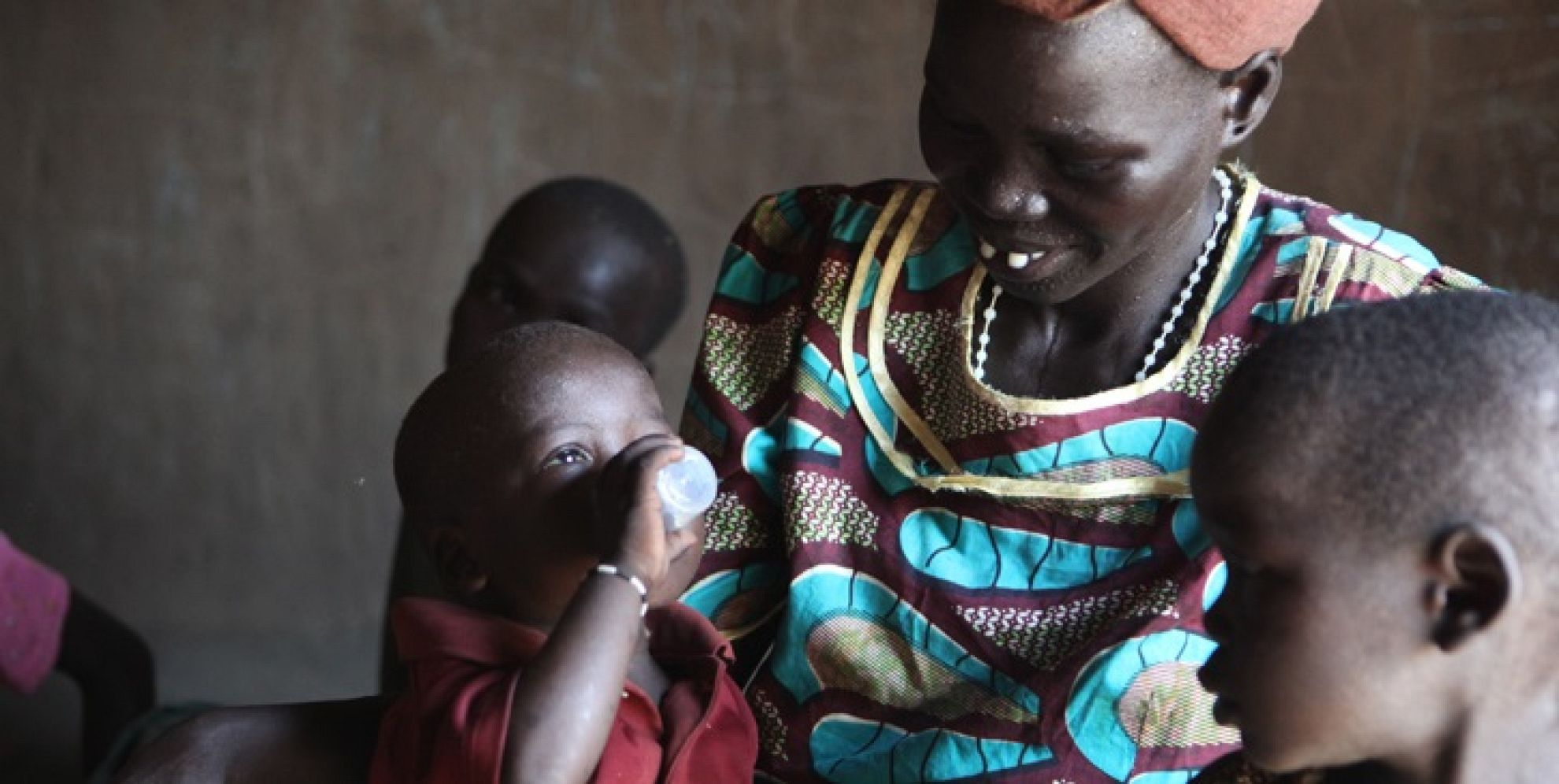 Latest News Renewed commitment to step up the fight against neglected tropical diseases