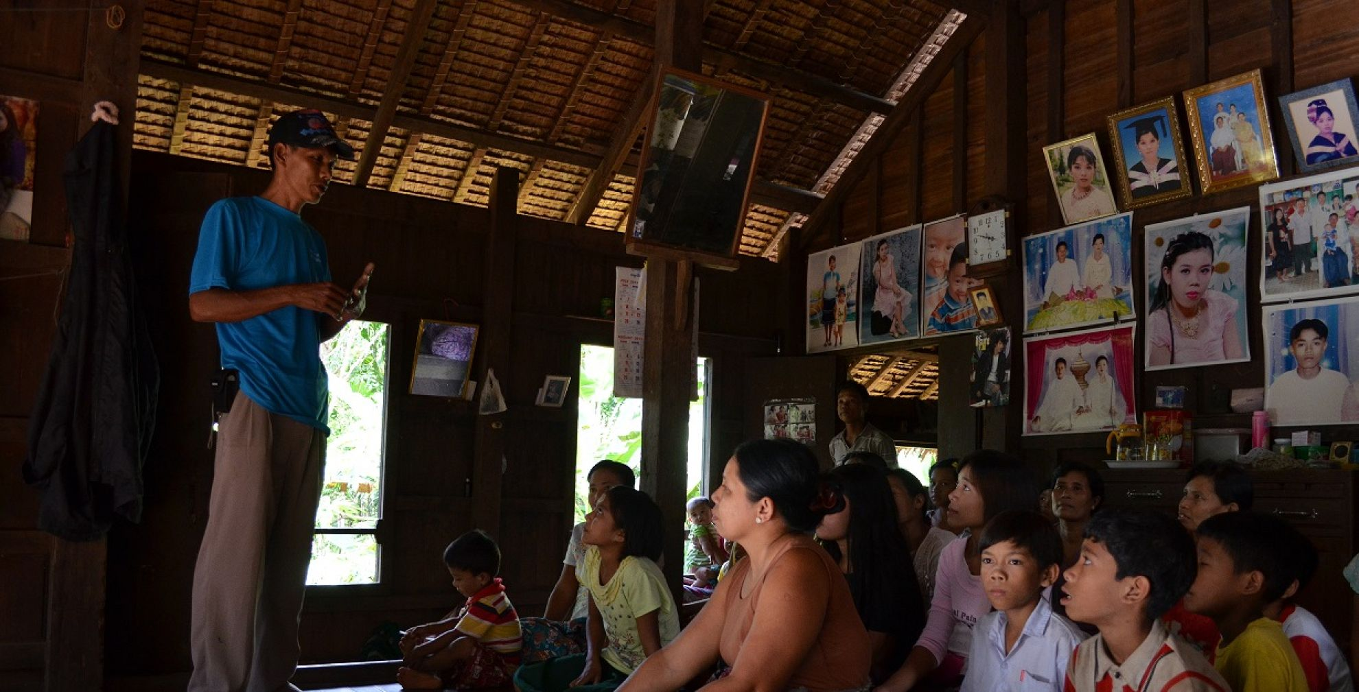 Latest News Asean dengue day the rise of a killer disease