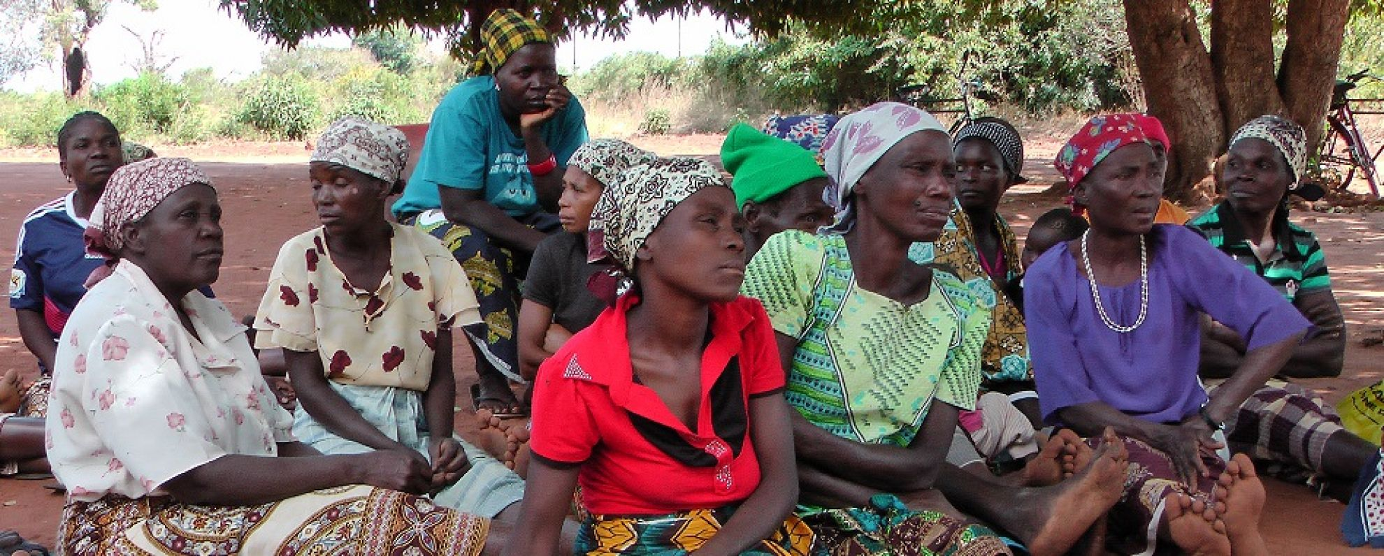 Latest News Tackling neglected tropical diseases within the community