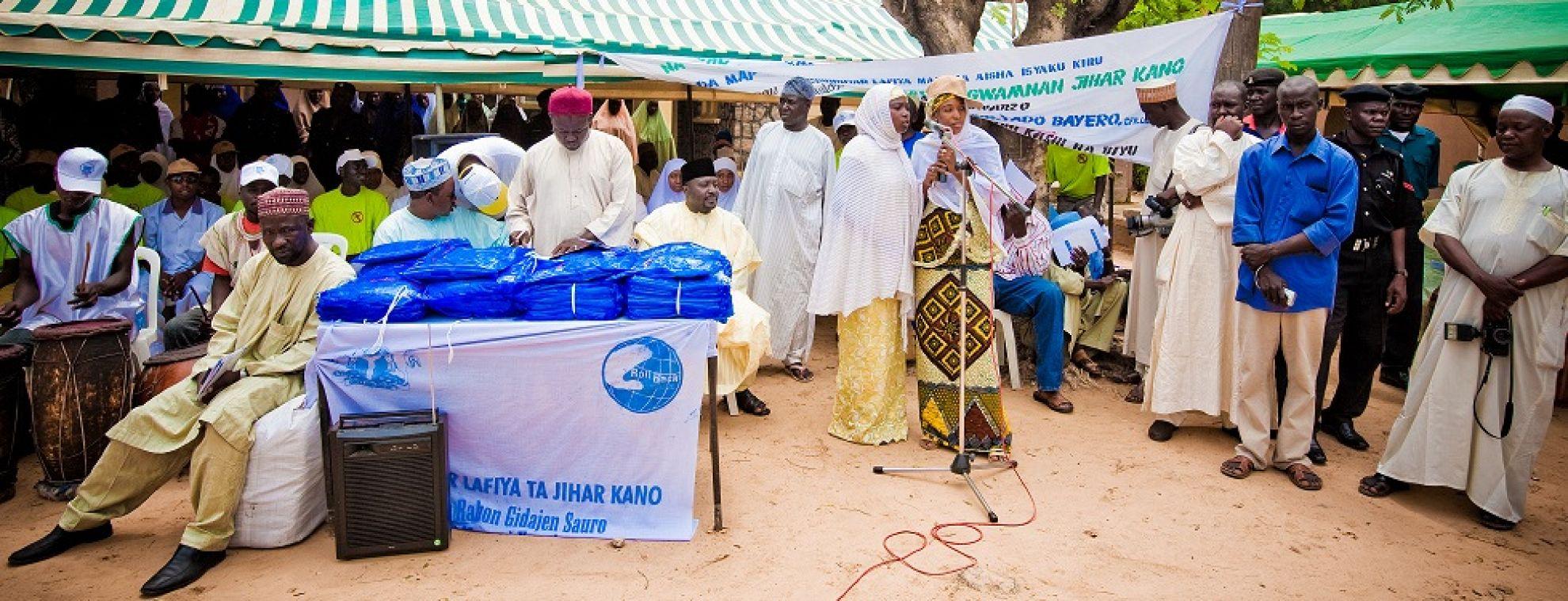 Latest News Bill gates commits to eradicate malaria in his lifetime