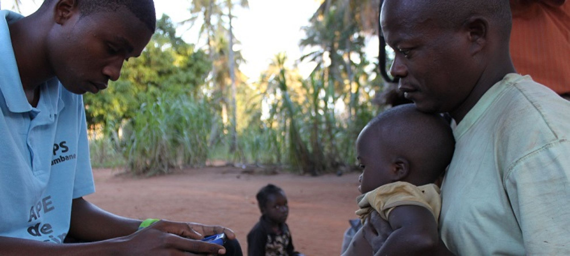 Latest News Malaria consortium says every breath counts in its fight against pneumonia