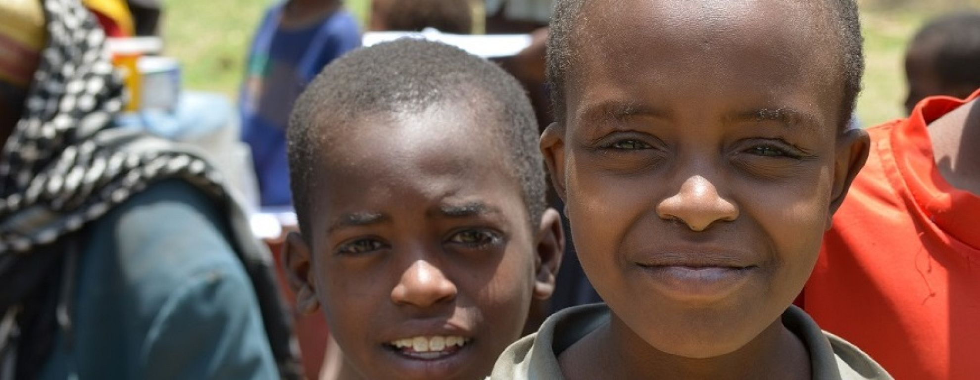 Latest News Scale up of effective malaria control dramatically reduces deaths