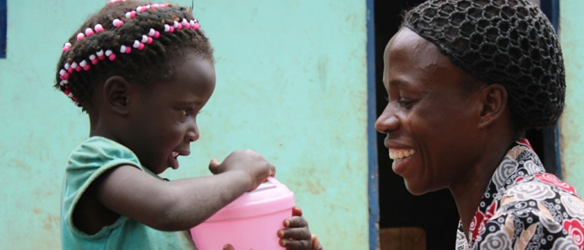 Latest News Ugandan pioneer project unveils achievements and charts the way forward