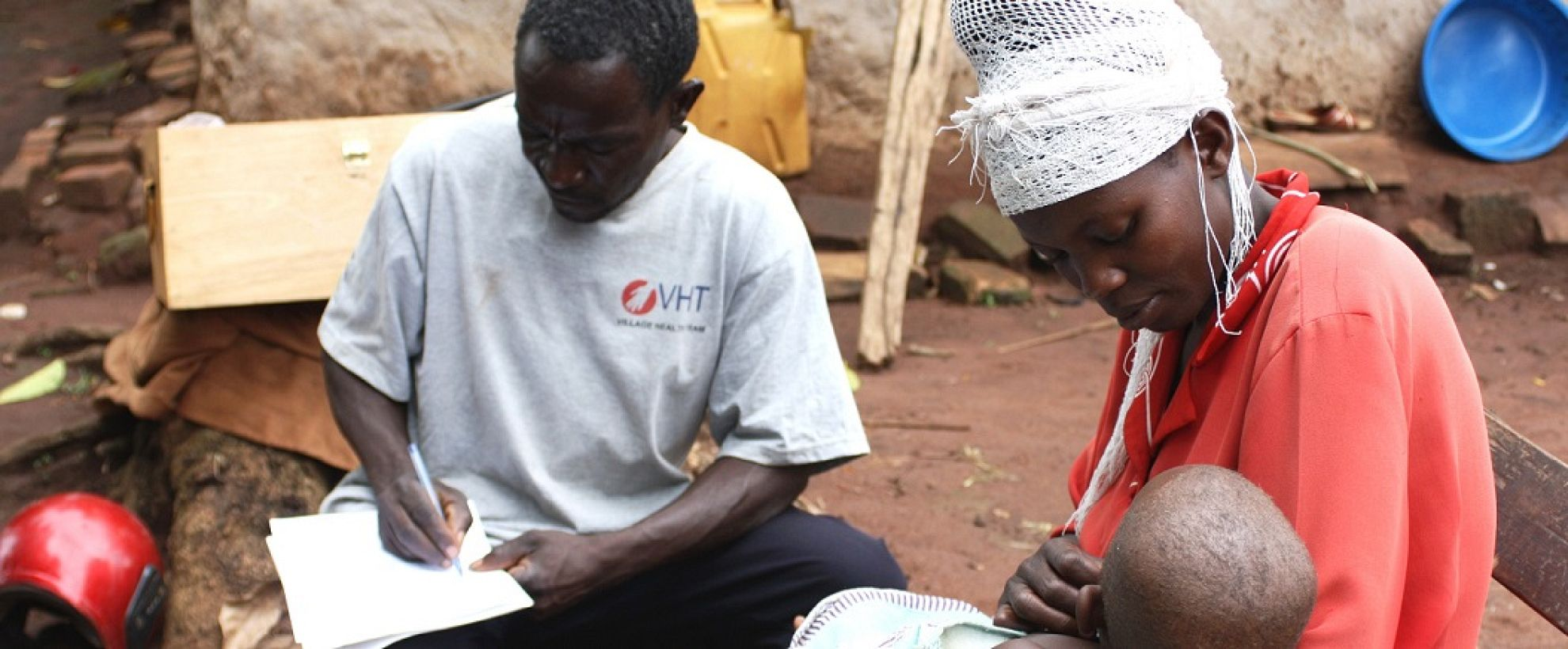 Latest News New malaria consortium project will expand access to iccm services across mid western uganda