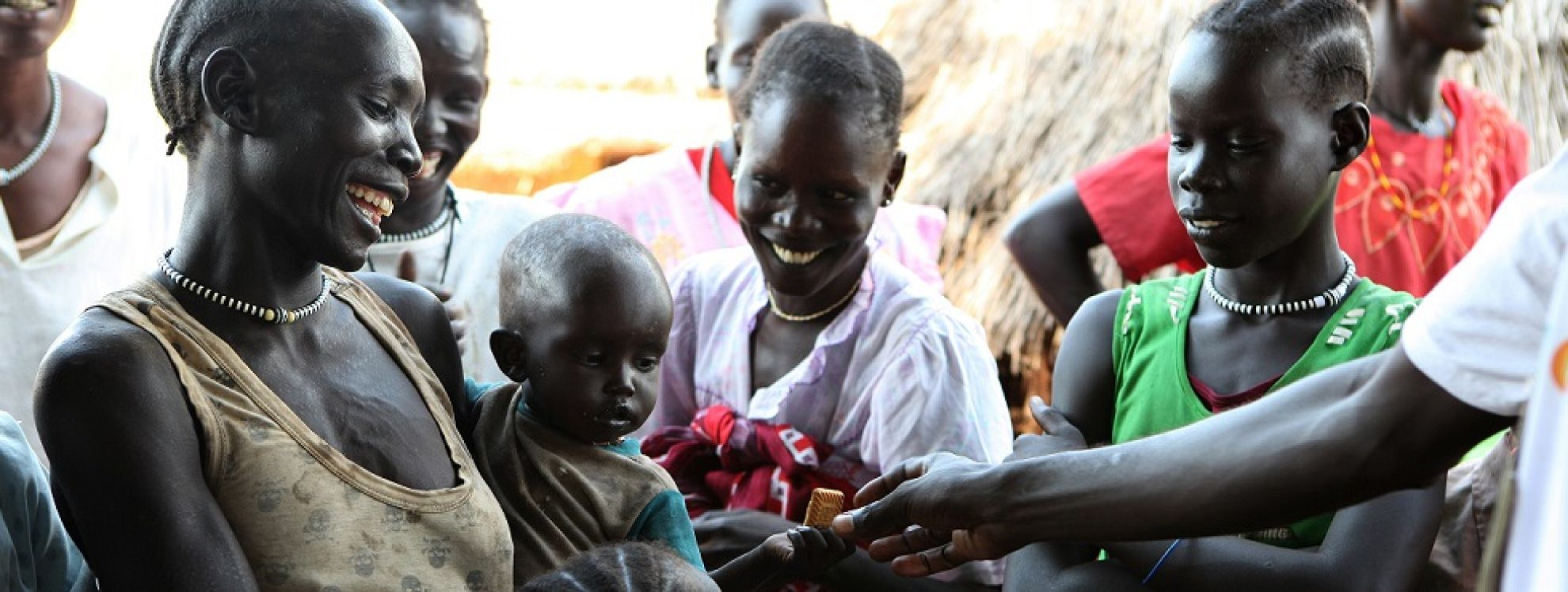 Latest News Malaria consortium supports national ownership and call for increased funding in tackling neglected tropical diseases