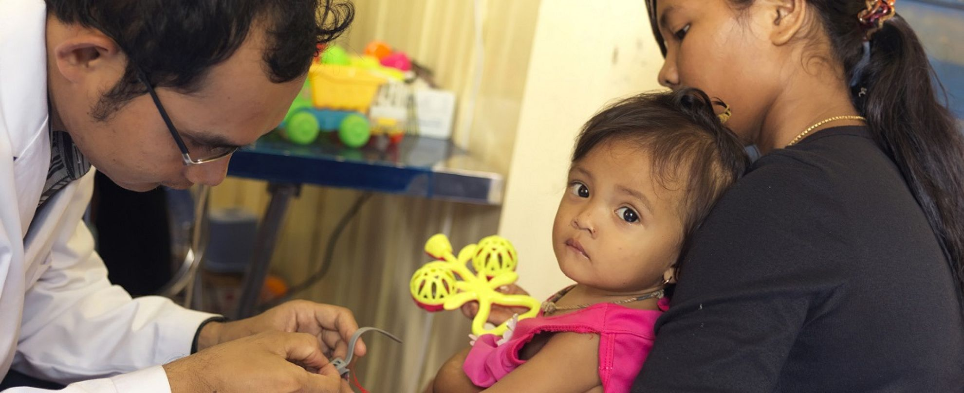 Latest News World pneumonia day resources and news roundup