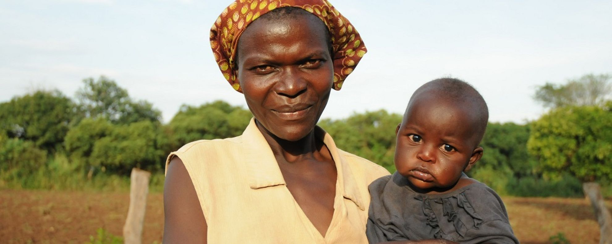 Latest News Panel call for sustained investment to build on malaria success of the past 15 years
