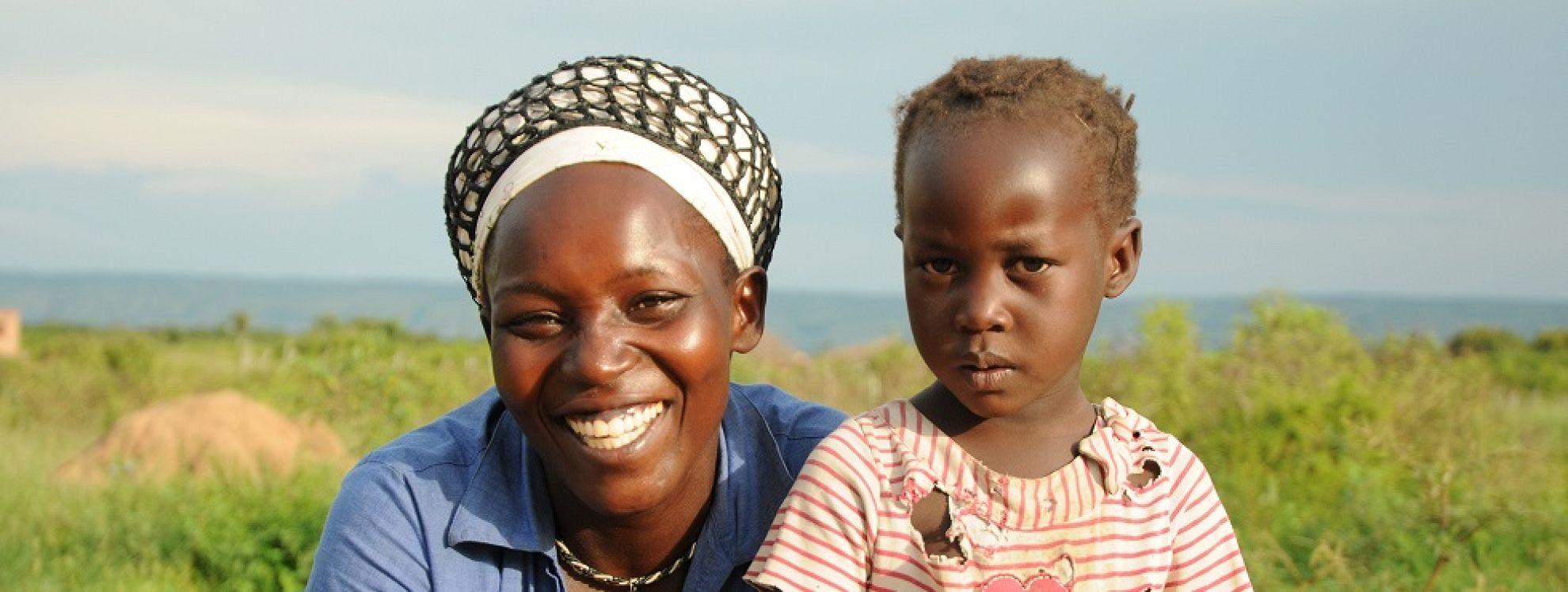 Latest News Malaria consortium welcomes five year 3 billion commitment to fight malaria