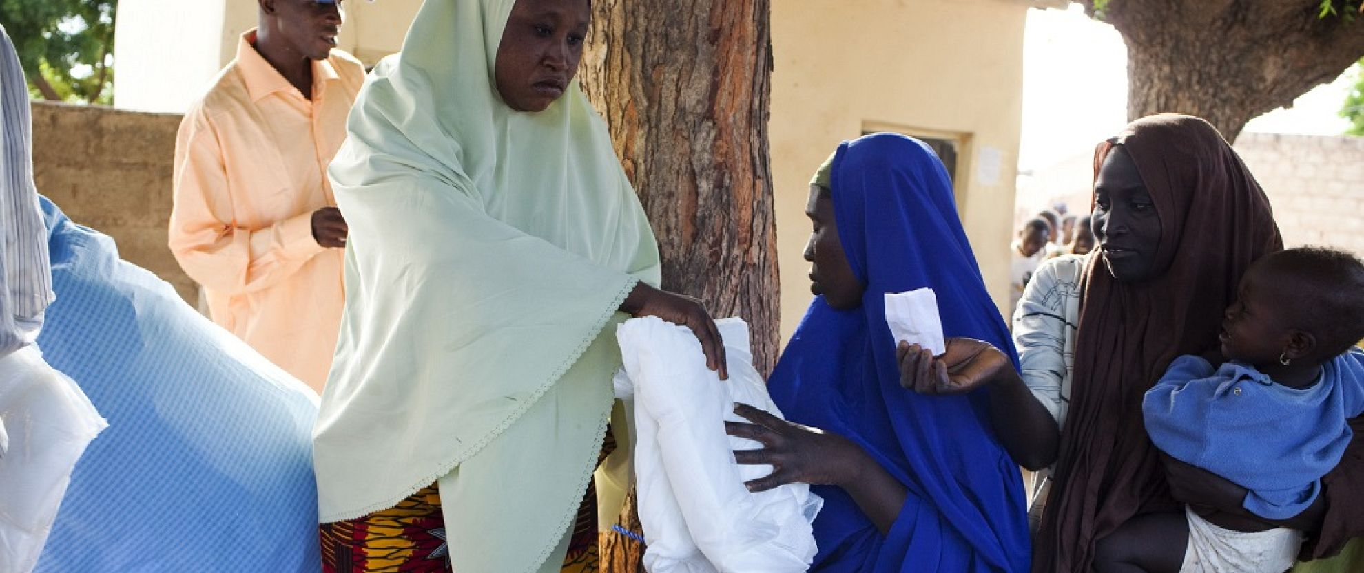 Latest News Support to national malaria programme ends with dissemination event