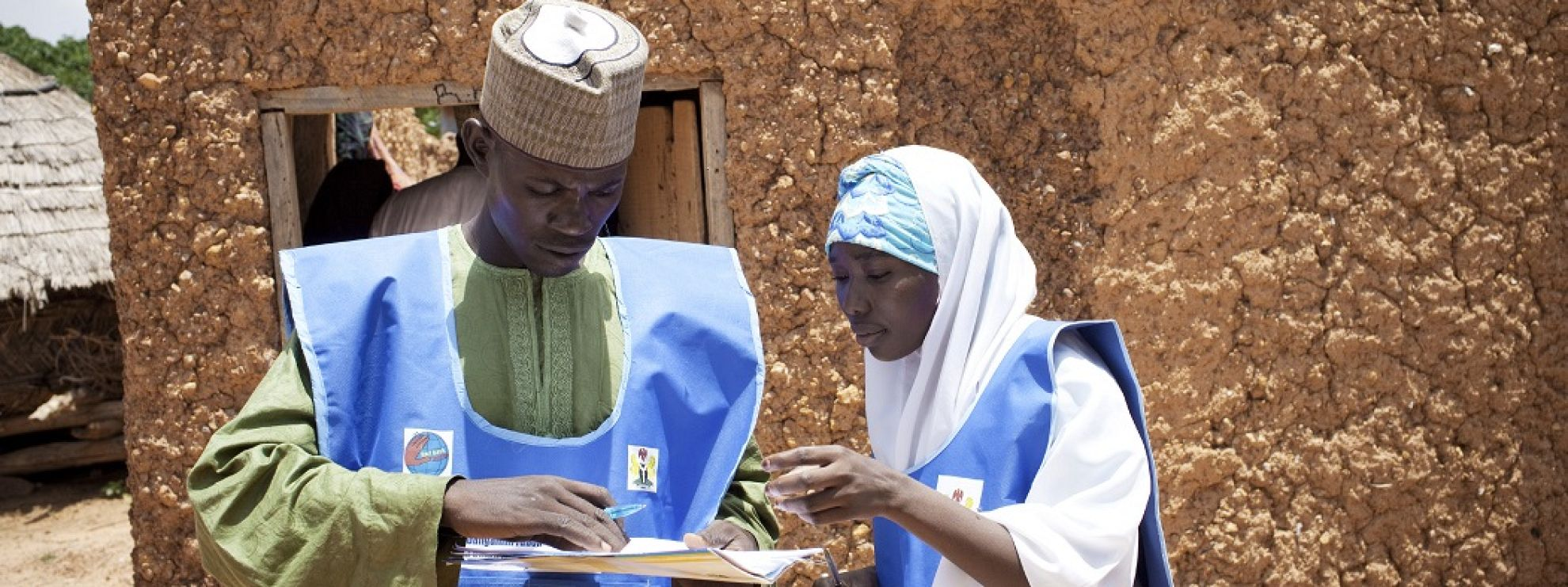 Latest News Eight year programme contributes to significant malaria decrease in nigeria