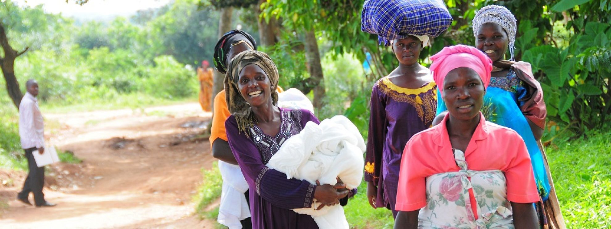 Latest News Unprecedented net gains the role of insecticidal treated nets in fighting malaria
