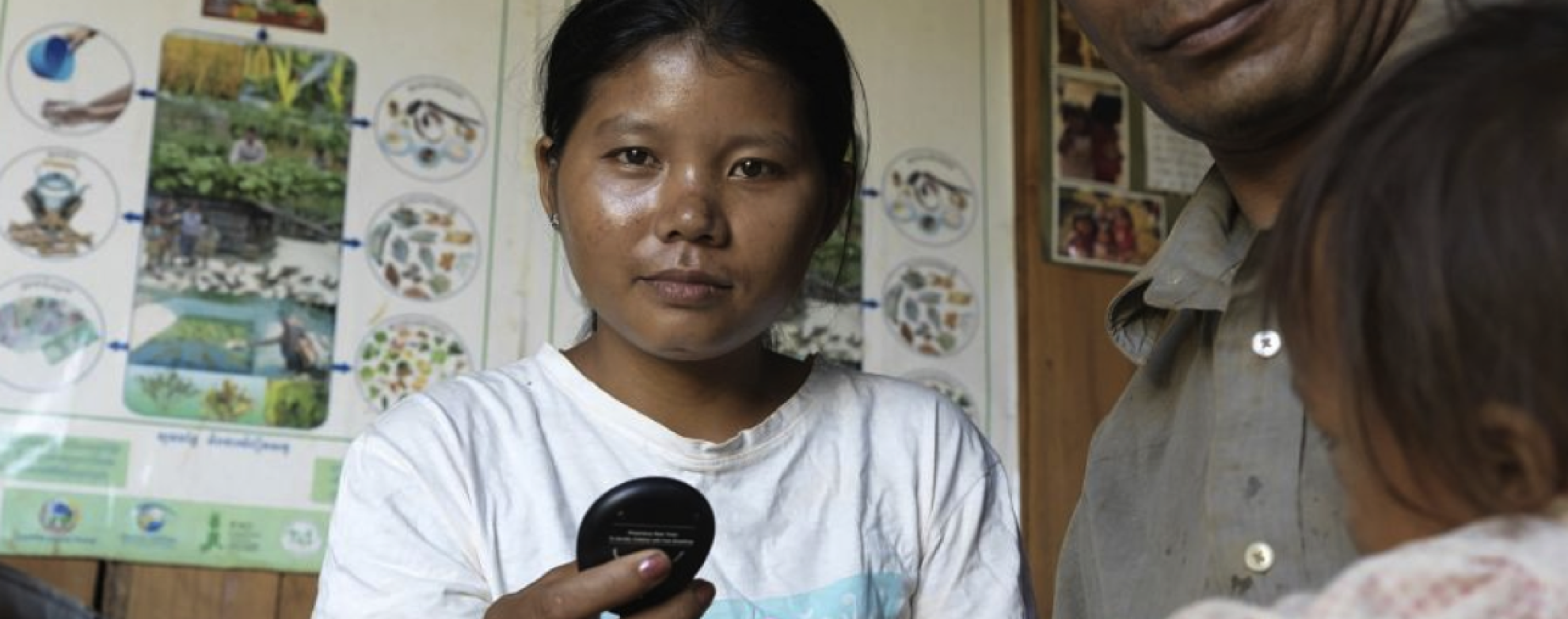 Latest News Pneumonia diagnostics project shares results at dissemination meetings in cambodia