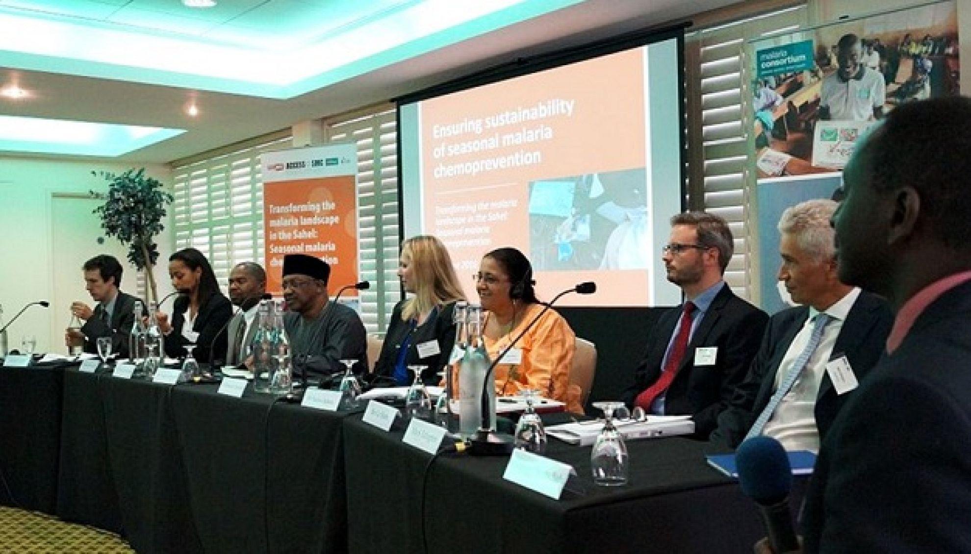 Latest News Smc symposium held in london