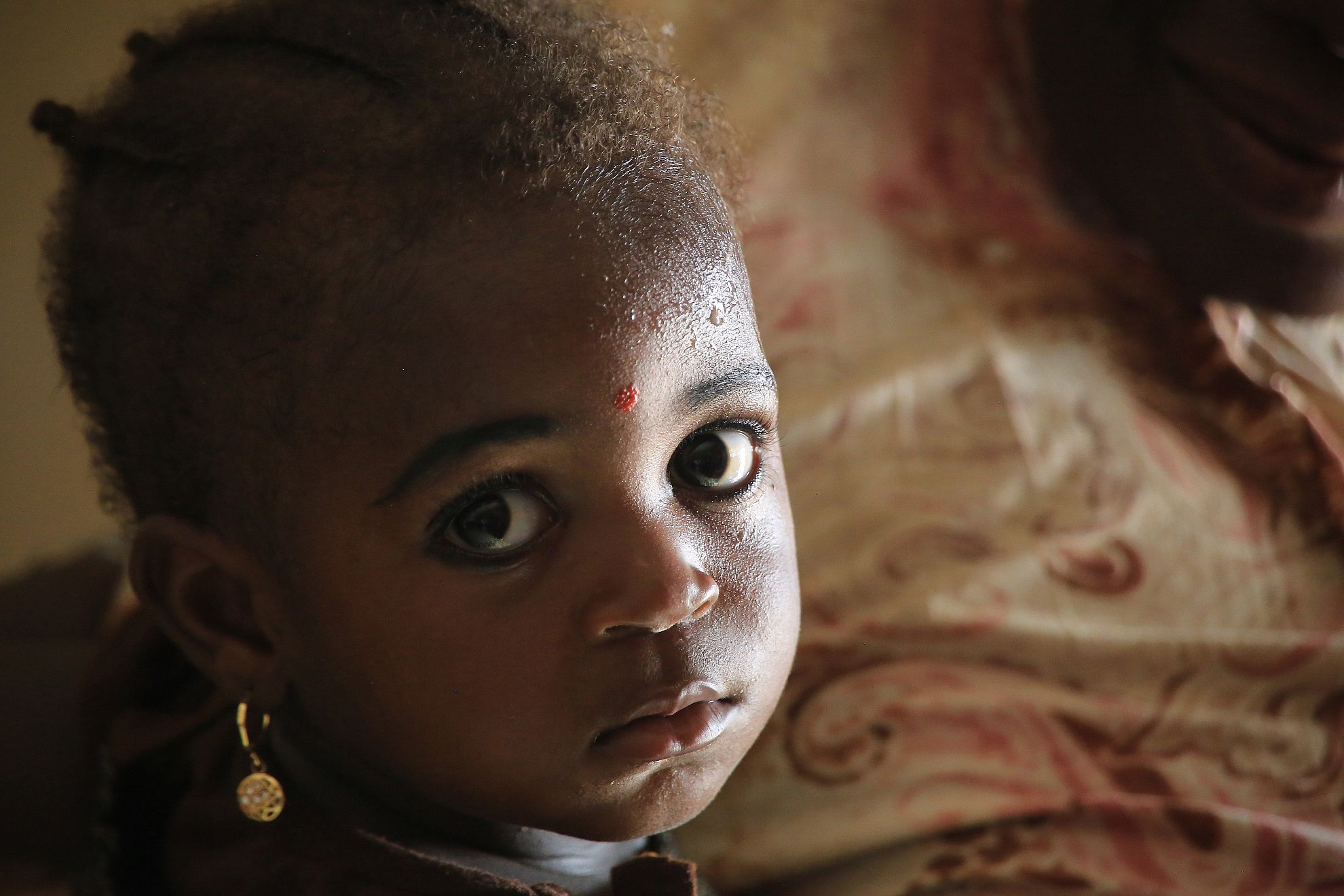 Latest News Smc in the sahel ending malaria for good with context specific approaches