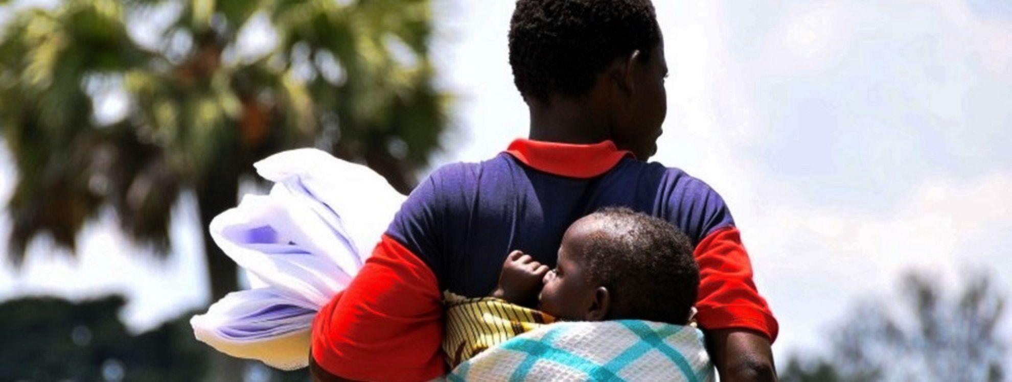 Latest News Malaria consortium to lead usaid pmi malaria project in uganda