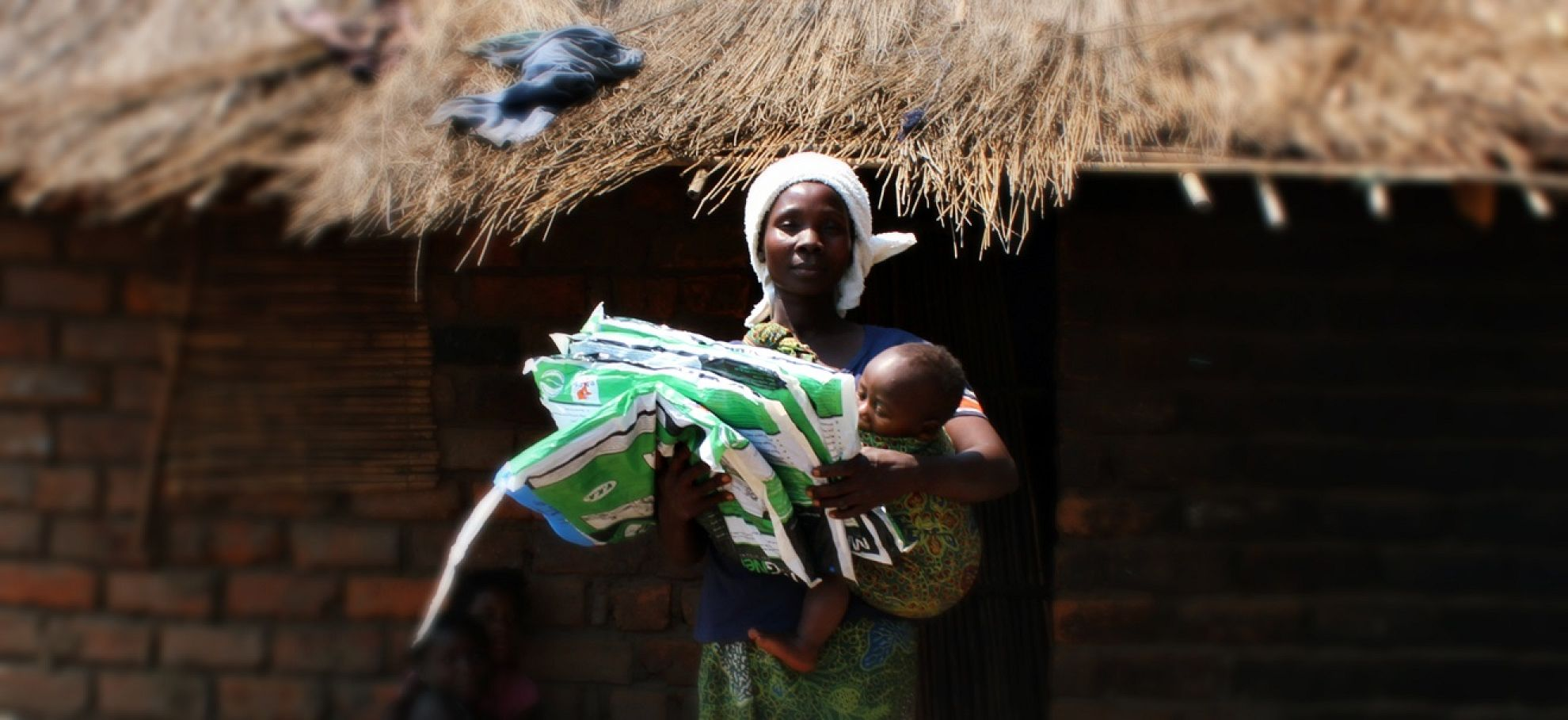 Latest News Malaria consortium welcomes ukandrsquo s increased global fund commitment
