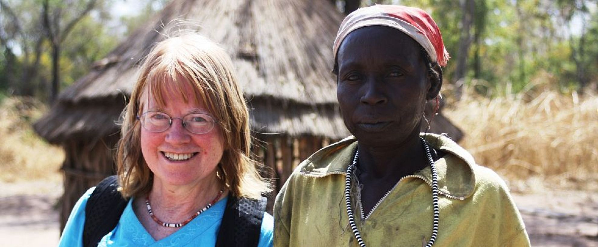 Latest News Final call for applications to our dr sylvia meek scholarship for entomology in south africa