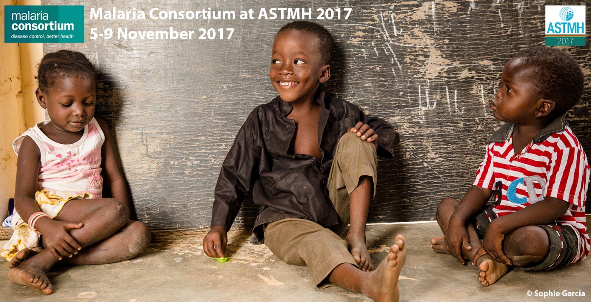 Latest News Malaria consortium at astmh 2017
